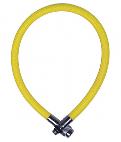 Tusa 33' LP Yellow Hose SS10
