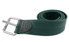 Rob Allen Marsellaise Weight Belt