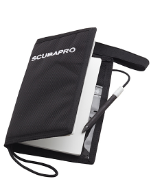 Scubapro X-Tek Wet Notes