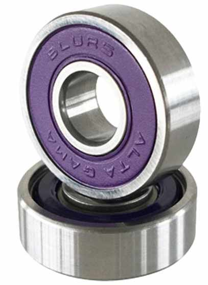 Blurs Abec 9 Bearings