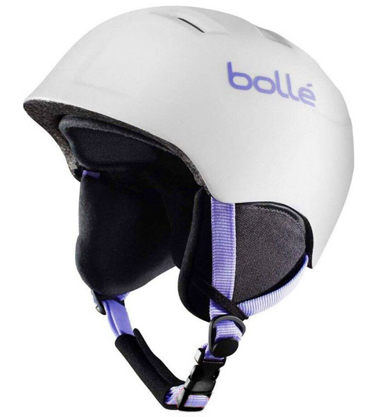 Bolle Charger Youth Helmet