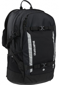 Burton Day Hiker Pro 28L Black '17