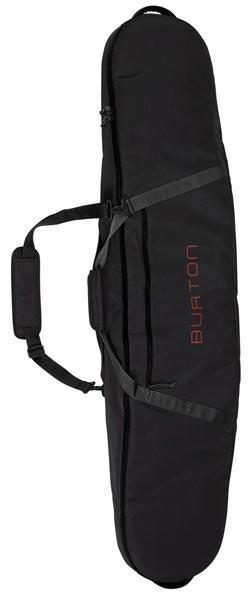 Burton Gig Bag Black