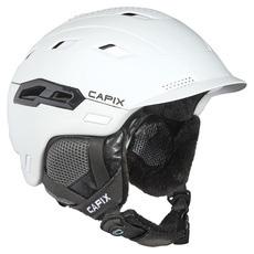 Capix Edge White
