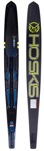 HO Carbon Omni Ski Only 2020