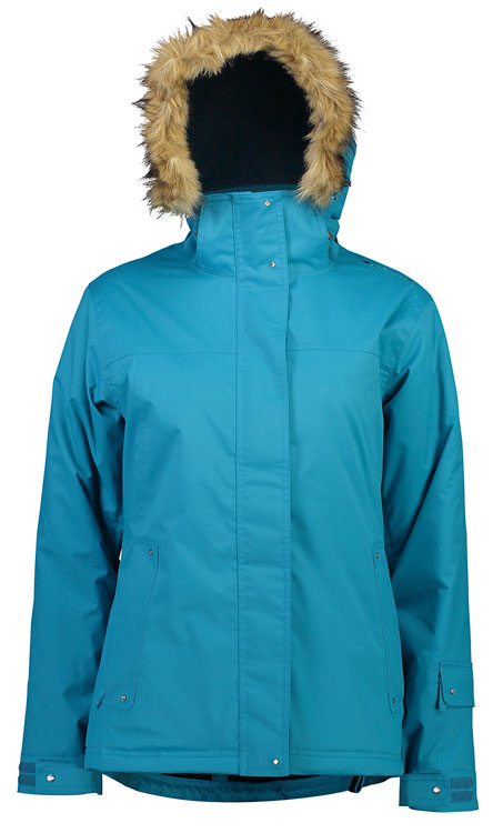 444f47db88 Snow Clothing Plus Sizes Mens   Ladies - Wilderness Sea n Ski