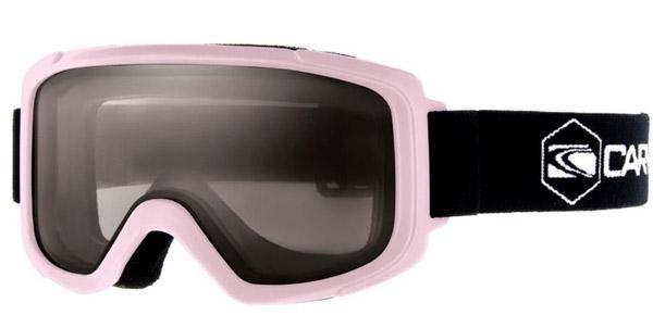 Carve Glide Kids Pink