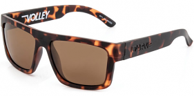 Carve Volley Floating Polarized