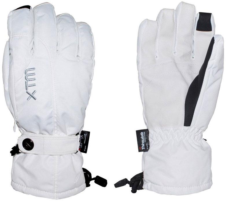 XTM Sapporo White