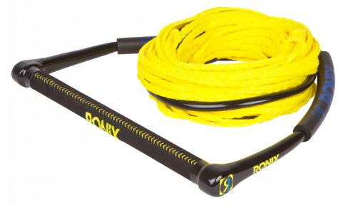Ronix Combo Kids Rope & Handle
