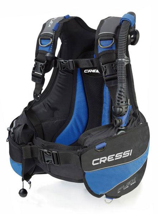 Cressi Flex Travel