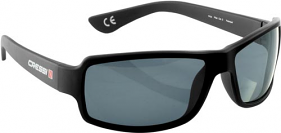Cressi Ninja Floating Sunglasses