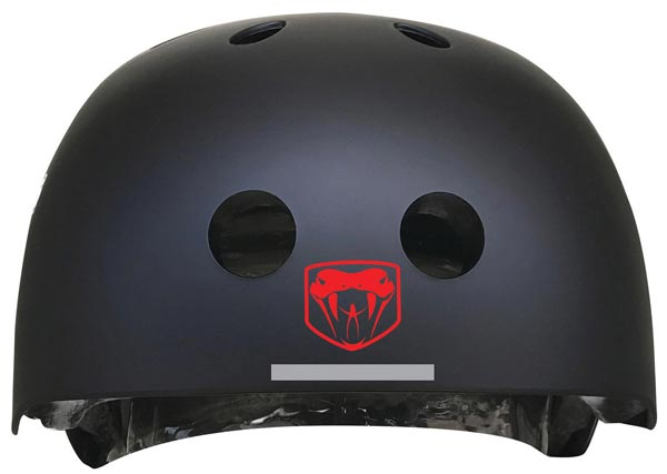 Adrenalin Cross Sports Pro Helmet