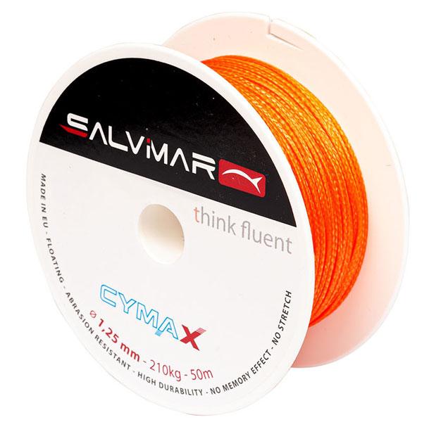 Salvimar Dyneema Cymax 50m Cord