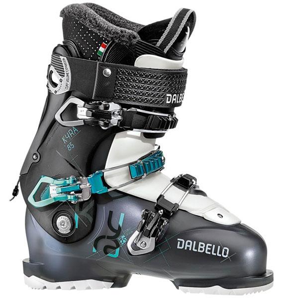 Dalbello Kyra 85
