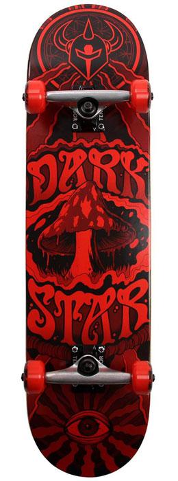 """Darkstar Trippy FP 8.0"""""""