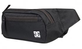 DC Destroyer Waist Bag