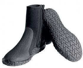 Scubapro Delta 5mm Dive Boots