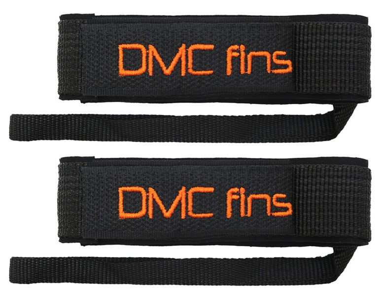 DMC Fin Savers