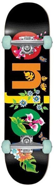 """Enjoi Flowers 8.0"""""""