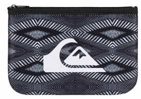 Quiksilver Shorty Pencil Case