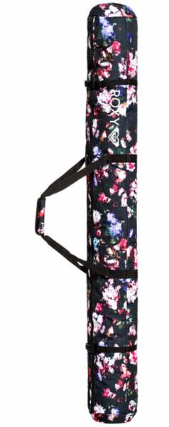 Roxy Ski Bag Blooming 2021