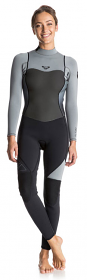Roxy Syncro 3/2mm BZ Full Suit