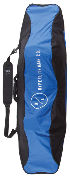 Hyperlite Essential Bag Blue