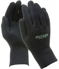 Mirage Feelgood 2mm Gloves