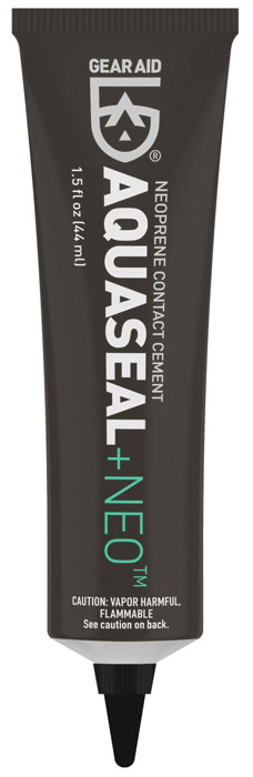 Aquaseal Neo Seal Cement 44ml