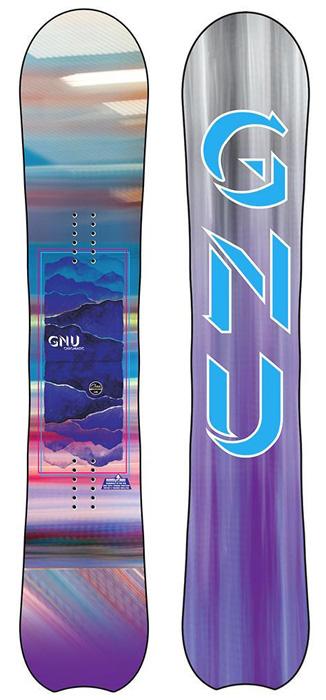 GNU Chromatic '20