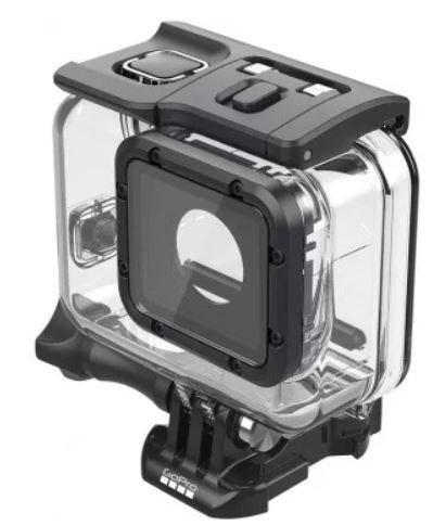 Go pro Hero 7 Camera Housing