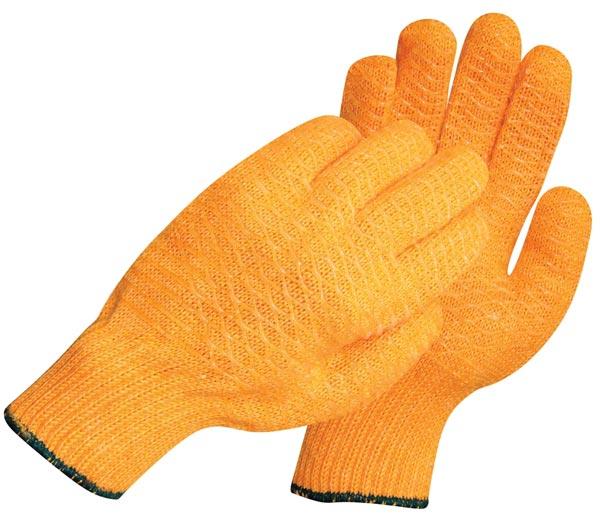 Mirage Gripper Gloves