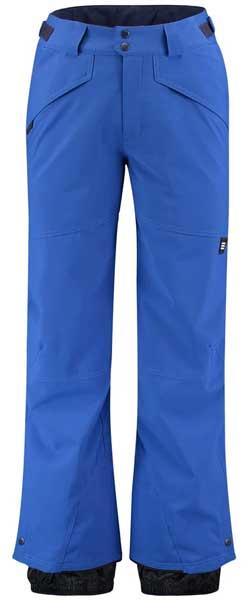O'Neill Hammer Blue 2021