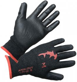 Hammerhead Dyneema Gloves