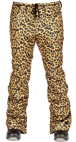 L1 Heartbreaker Cheetah 2020