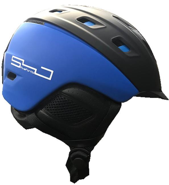 540 Poseidon Blue