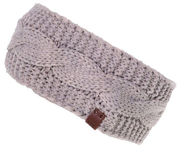 XTM Lily Headband