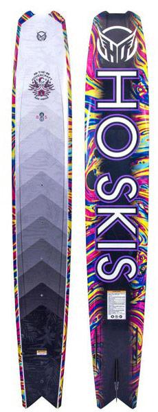HO Hovercfaft Ski Only 2021