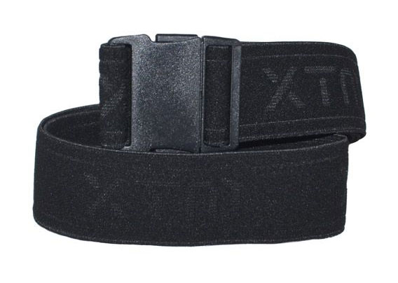 XTM Stretch Unisex Belt