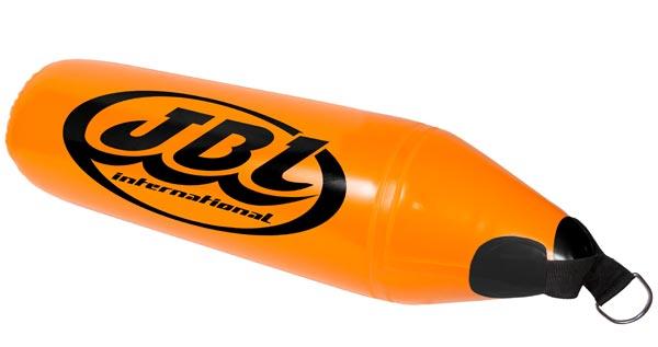 JBL The LIFT 3ATM IF400 Float