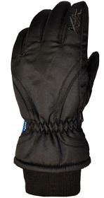 XTM Kids XPress Glove Black