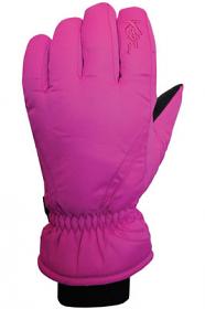 XTM Kids XPress Glove Pink