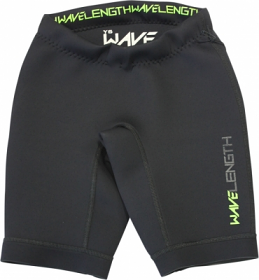W/Length Boys Wetsuit Shorts