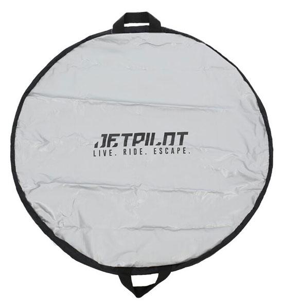 Jetpilot Wetsuit Change Mat