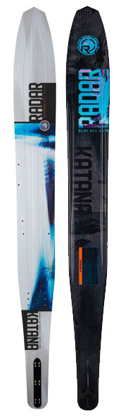 Radar Katana Ski Only 2020