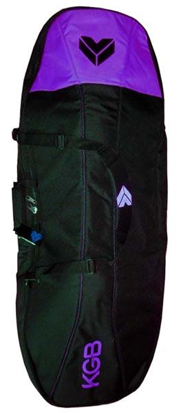 KGB Slider Wakeboard Bag 136cm
