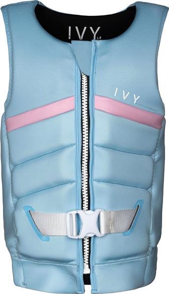 Ivy Nova Blue 2022
