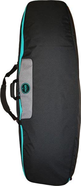KGB Slider Wakeboard Bag 148cm 2021