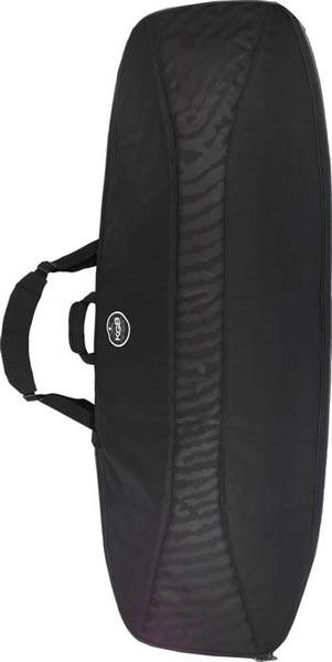 KGB Slider Wakeboard Bag 148cm